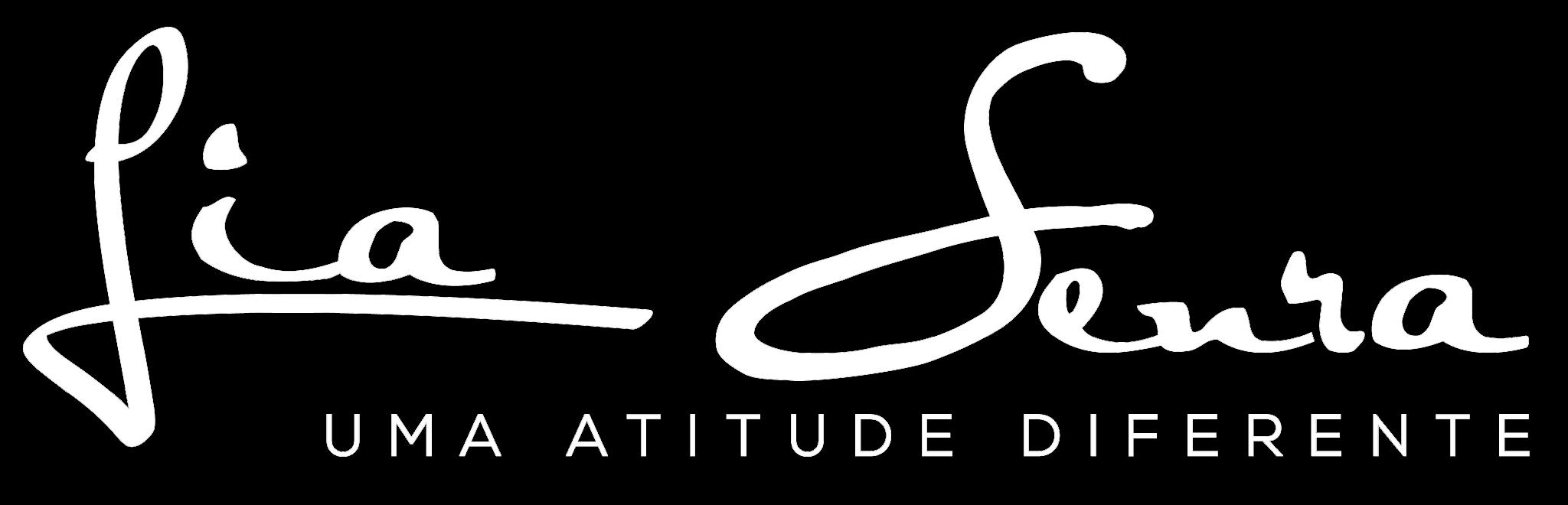 Logo_White_SEM FUNDO