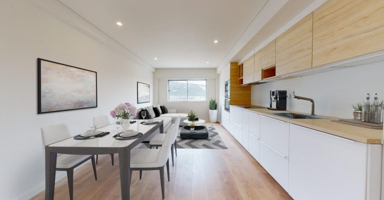 Apartamento-T2-Cedofeita-Porto-04142021_113509 (1)